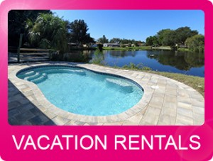 Bradenton & Anna Maria Vacation Rentals