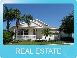 Real Estate for sale, Bradenton, Sarasota & Anna Maria Island