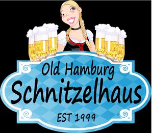 schnitzellogo