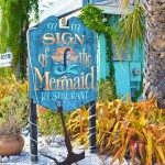 signofthemermaid