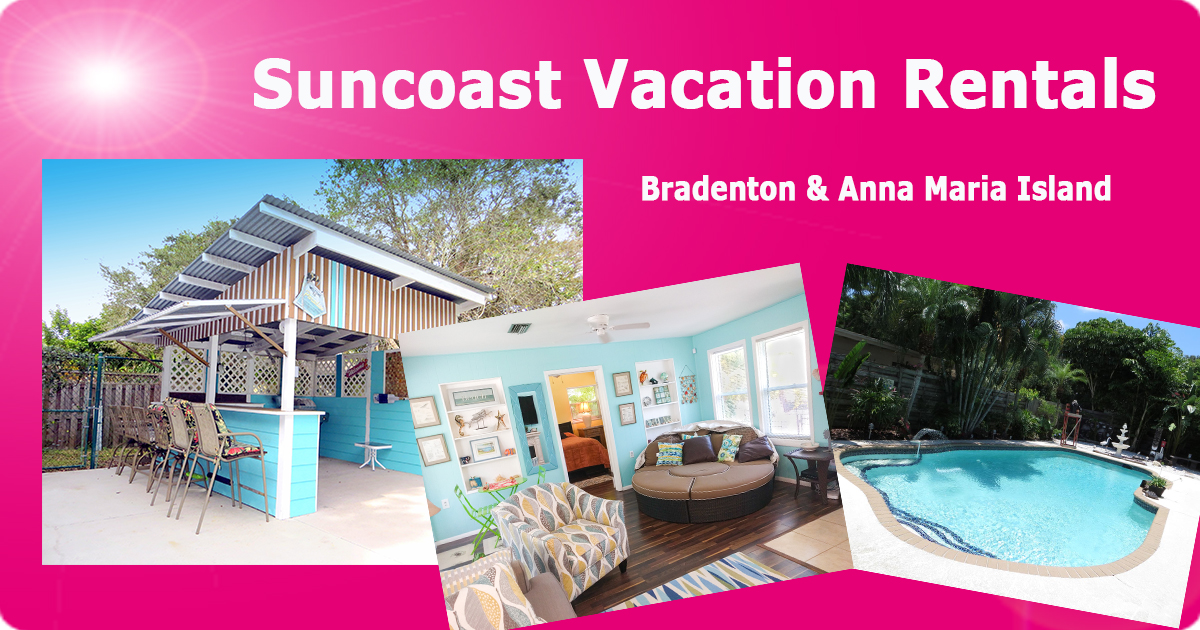 www.suncoastvacation.com